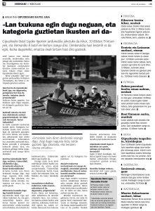 Kronika- 2016.01-30