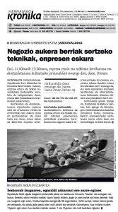 Kronika-2016.02.16
