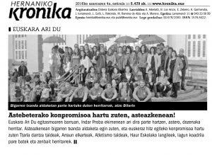 Kronika 2016.11.04