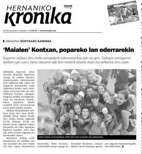 KRONIKA-2017-09-01