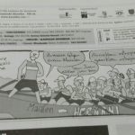 KRONIKA 2017-09-09